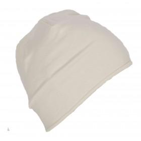 Hat, silk (S-XL)