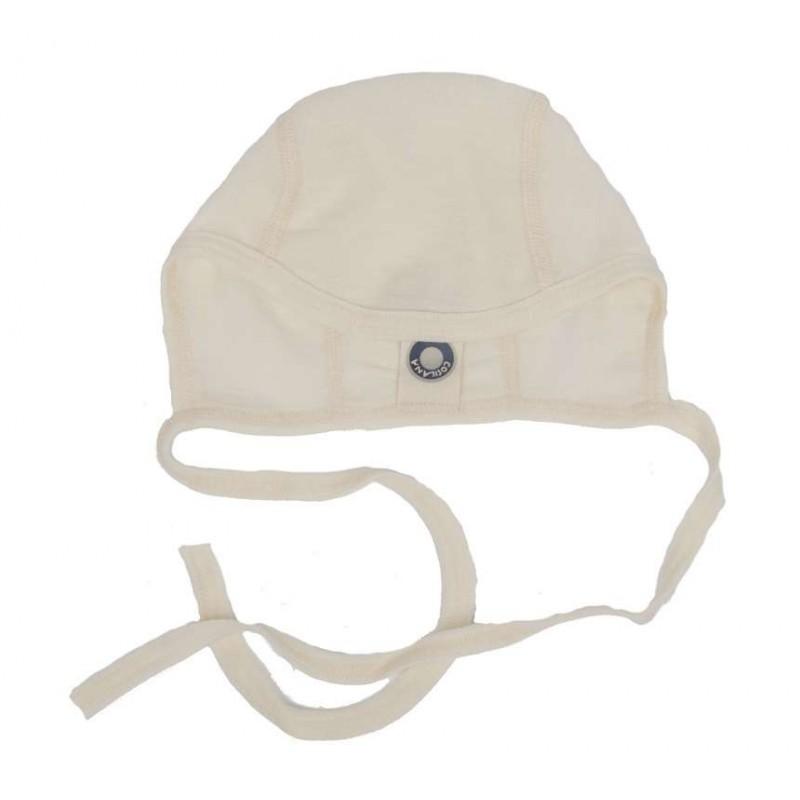 bf770f21b68 Baby hat