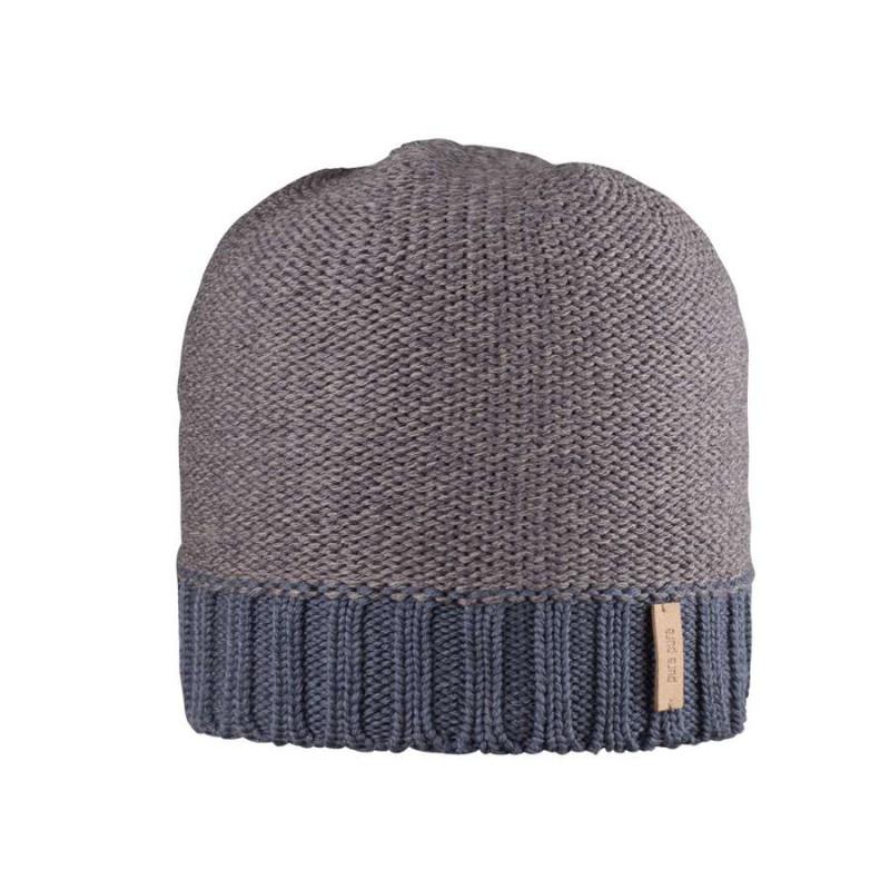 46b64971367 Hat