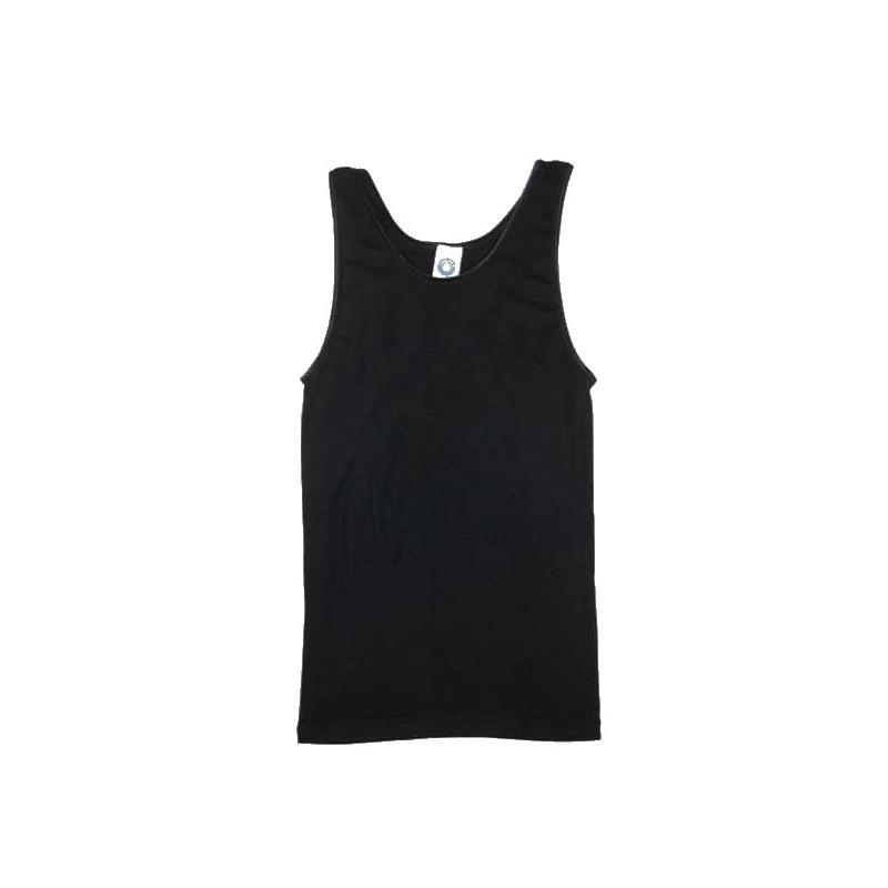 Ladies vest 2493fc9c87